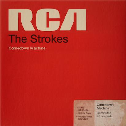 strokescomedownmachine
