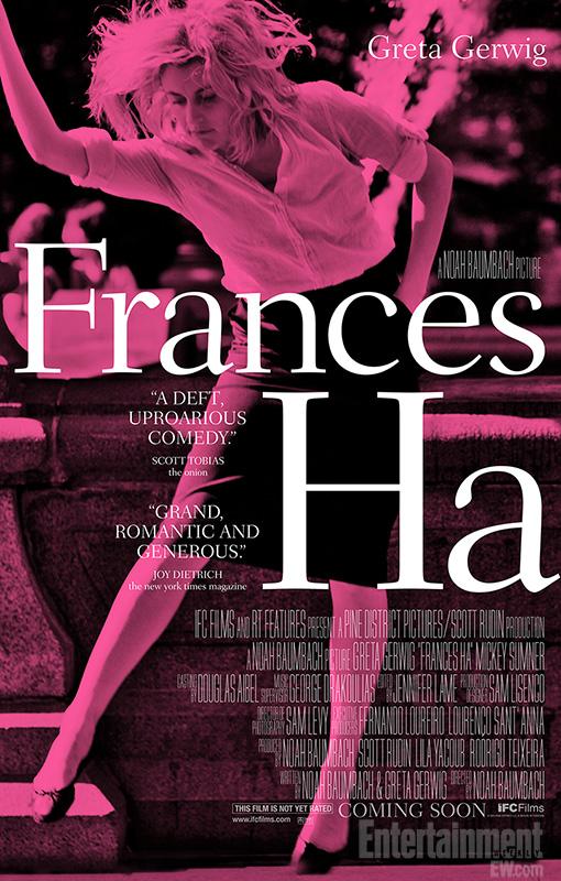 Frances-Ha_510x800(1)