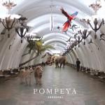 pompeya_tropical_artwork