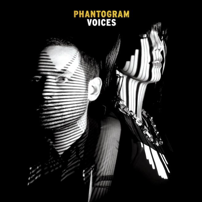 phantogramvoices