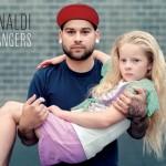 touching-strangers42