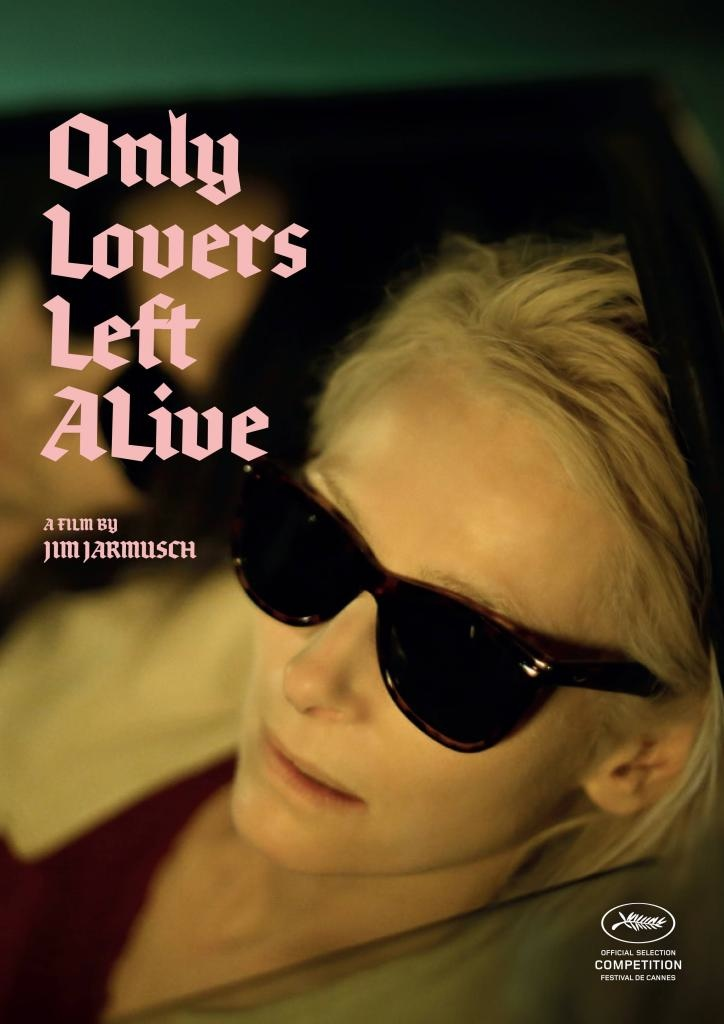 only-lovers-left-alive-poster-Only_