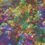 artworks-000081242654-esbruu-t500x500