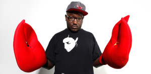 Hannibal_Buress_Photo_Chi13_715x353_042420131118