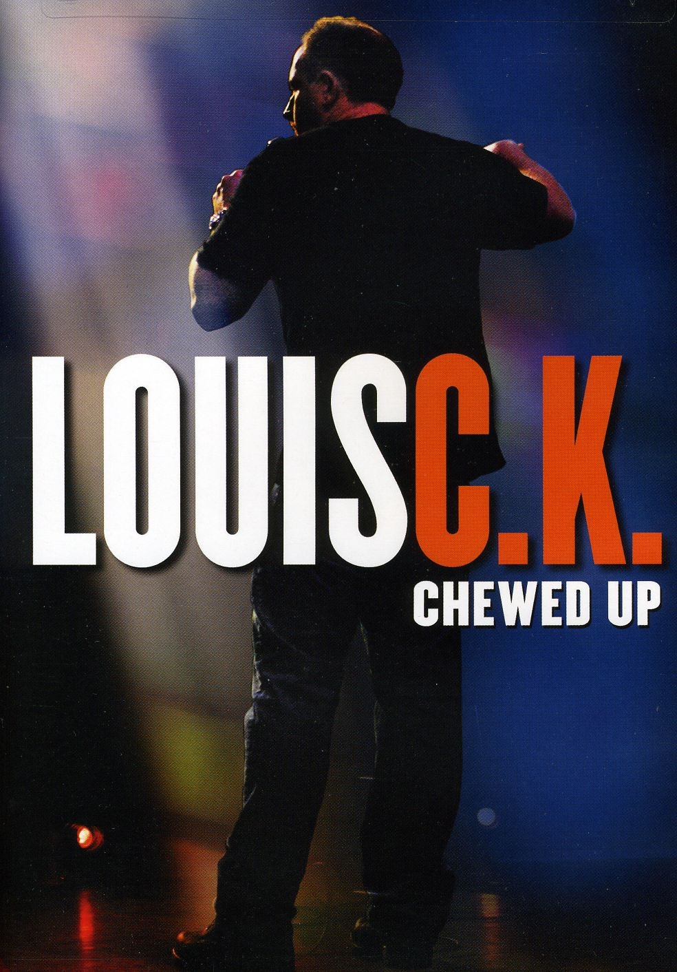 Louis-CK-Chewed-Up-DVD-L014381505924