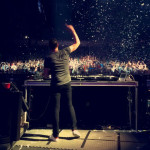Tiesto-Thank-You-Festival-2014