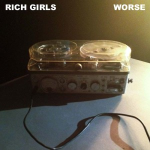 rg-worse