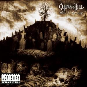 cypress-hill-226-l