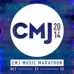CMJ2014-mmlock-white-vert-600x600
