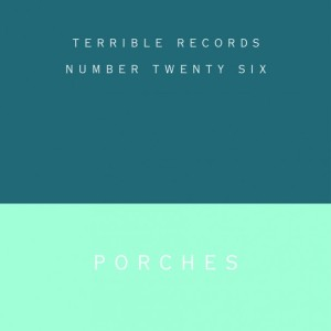 Porches.-Prism-608x608