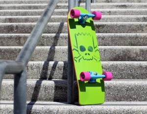 SIMP_bart_stairs