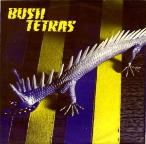 BushTetras TooManyCreeps SnakesCrawl 99Rec1980USA  097