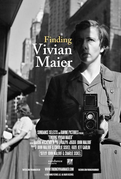 finding_vivian_maier_xlg-1