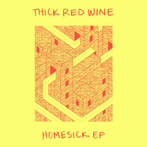 thick-red-wine