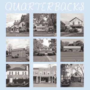 QUARTERBACKS_lp_cover500_grande