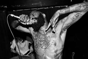 deathgrips2012