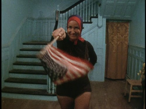 edie-america