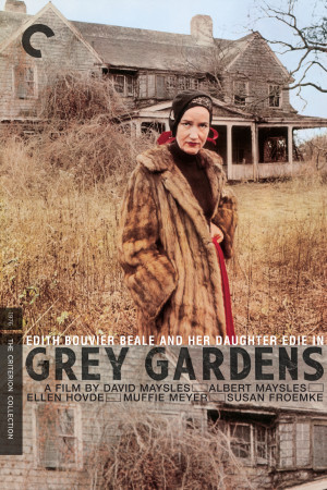 grey-gardens-poster-artwork-edith-bouvier-beale-edie-beale
