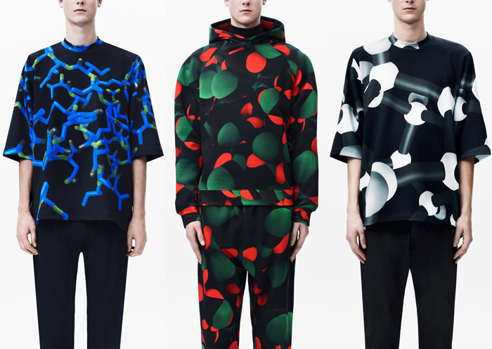 Christopher_Kane_Fall_2014_Style.com_
