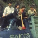 los-saicos-pic-1016x1024