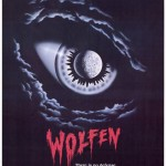 wolfen-movie-poster-1981-1020248569