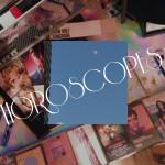 7_28_SCOPES