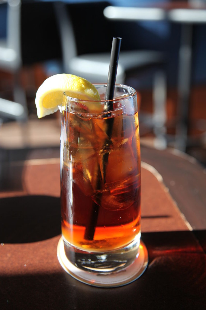 800px-Iced_Tea_from_flickr