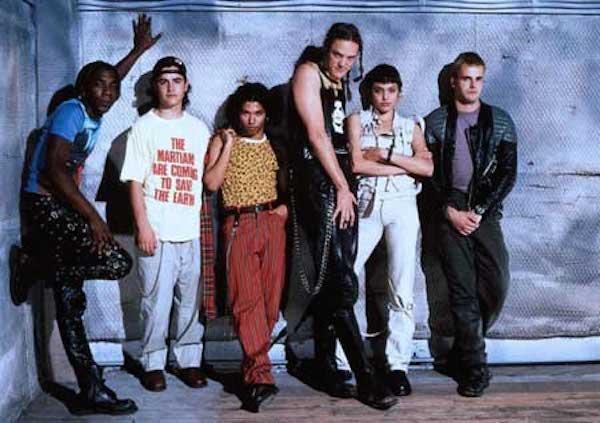 Hackers-1995-Movie-3