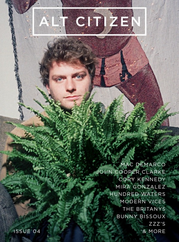 alt-issue-4-cover-1