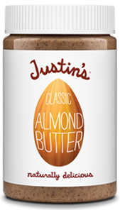 justins-classic-almond-butter-jar