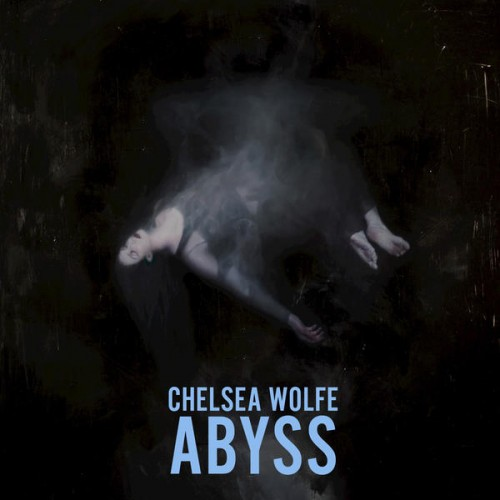 32199-abyss