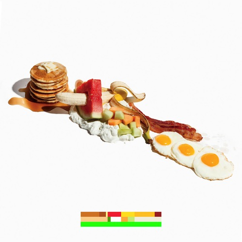 Battles_LaDiDaDi_Cover