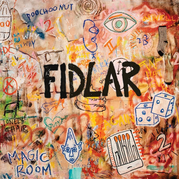 FIDLAR_TOO_CD_FRONT2