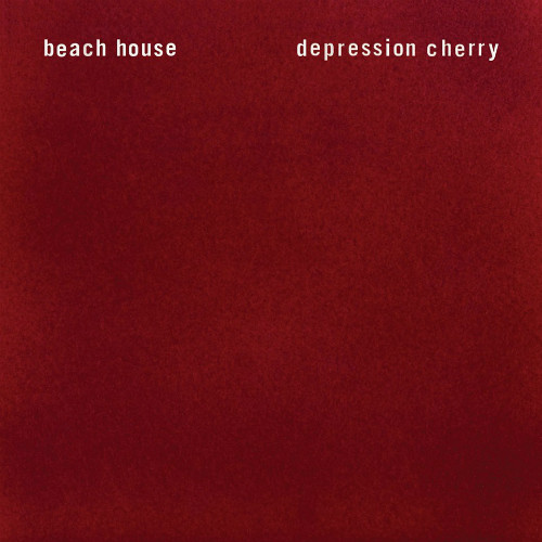 beach-house-depression-cherry-album-cover-art-500x500