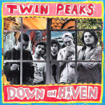 TwinPeaks_DownInHeaven