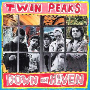 TwinPeaks_DownInHeaven