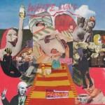 white-lung-paradise-album-new