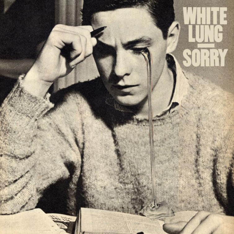white-lung-sorry