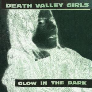 dvg_glow_in_the_dark_4