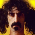 frank-zappa-eat-that-question