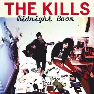 thekills_midnightboom