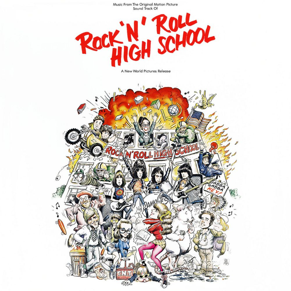 ramones-rock-and-roll-high-school-sdtk