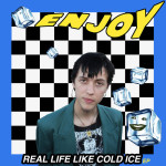 wyatt-shears-enjoy-real-life-like-cold-ice