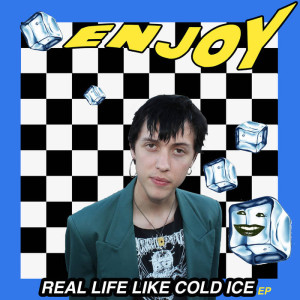 wyatt-shears-enjoy-real-life-like-cold-ice