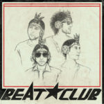 alt-citizen-beat-club-new-age-kid-ep
