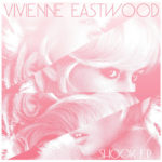 vivienne-eastwood-shook-alt-citizen