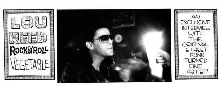 lester-bangs-and-lou-reed