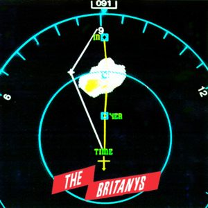 the-britanys-alt-citizen