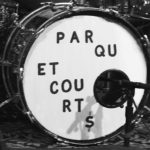 parquet-courts-alt-citizen