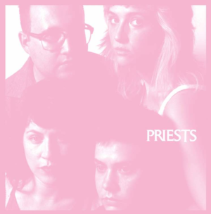 priests-nothing-feels-natural-alt-citizen